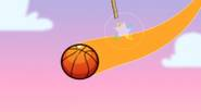 A great blend of physics and basketball game – release the ball from the swinging rope and place it in the rim to score points. Simple and challenging […]