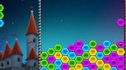 A fantastic, creative expansion of the classic match-three game theme. Just place the falling hexagonal pieces to get as many groups of three or more pieces as you […]