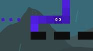 Theseus is an independent HTML5 puzzle platformer. You're a weird, blue blocky creature… You can't jump, but you can grow, you can change, and you can leave some […]