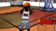 An epic basketball game in which you have to precisely aim and score as many points as you can. You must be quick and precise to win the […]