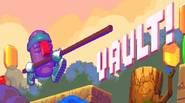 Hey you! Yesm YOU! Are you ready for a crazy run and vault jumping over dangerous pits? This is one of the best NITROME games we've ever played […]