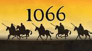 Can you get back in time to year 1066 and experience the Battle of Hastings once again? Yes, you can, playing this fine strategy game. Defend England from […]