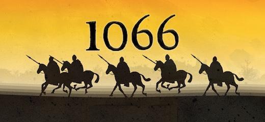 1066.jpg