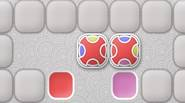Are you ready for 40 challenging puzzles? Here's how to play: 1. Drag block tiles to change their colors. 2. Color tiles must be moved by dragging block […]