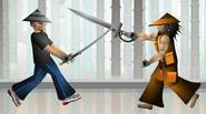 Warning: this game is intended for 13+ audiences only! Try this fantastic samurai simulation – grab your katana sword and fight against the most skilled and aggressive samurais […]