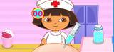 DORA NURSE INJECTION