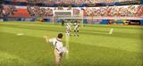 Euro Soccer Forever