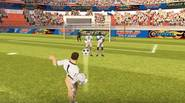 Euro 2016 is on fire… so why not play another great soccer / football game, this time in 3D? Select your favorite team and make the history, winning […]