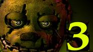 Warning: this game is intended for 13+ audiences only! The third part of the fan made game, based on the FIVE NIGHTS AT FREDDY horror story. The evil […]