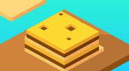 A funny 3D-isometric game in which you have to build the multi-level sandwich, precisely placing slices of food on top of each other. You can create burgers, wafers, […]