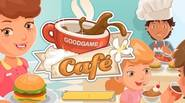 Running a cafe is a very satisfying job, but it's also very challenging… Can you do it? GOODGAME CAFE, another super-awesome business simulation from Goodgame Studios, lets you […]