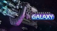 Are you ready for the galactic conquest? As the Base Commander, your goal is to manage your resources, build new units and explore new areas to create the […]