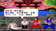 Anyone who was born in 70s or 80s will appreciate this awesome game – INTERNATIONAL KARATE+ has defined a martial arts games genre for years. Just launch this […]