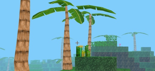 Ready to explore the blocky world of Minecraft? Let's enjoy the free online version of this cult game. Explore the island, mine for raw materials and craft all […]