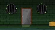 You're a secret agent who's been trapped in the system of underground corridors. Find your way out to the surface: explore the sewers, find and use objects and […]
