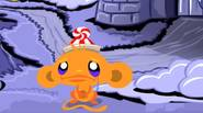 Monkey Happy, Stage 15: Happy Monkeys are back in time, in the Medieval Ages. Are you ready for mysterious castles, evil witches and lots of quests waiting for […]