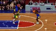 Let's get back to the wonderful 90's and have fun, playing NBA Jam on your Gameboy Color. Choose your favorite NBA dream-team and play against the best basketball […]