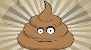 A truly bizarre, yet funny game in which you have to click a lot on the piece of poop, upgrade it to get more pieces and become the […]