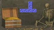 A cool version of Tetris, featuring the 6-piece bricks. You can also rotate pieces in two additional dimensions. Can you beat this game? Game Controls: Arrow Keys – […]