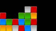 Speedy Tetris is yet another variation of this super-popular puzzle game, this time mixed with the popular 'match three' theme game. Think, rotate, and place the bricks to […]