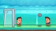Super Soccer Noggins – yet another funky soccer / football game for Sports Heads series fans. Pick up your national team and fight your way to the podium. […]