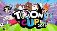 Wooow! What-a-game! Cartoon Network All Stars want to organize the soccer (football in Europe, of course) championship – it's time for you to join the game, choose your […]