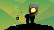 A sequel to the highly acclaimed TOWER DROIDS game. Control your powerful defense drone and fend off waves of enemies, defending the tower that you can upgrade and […]