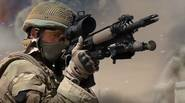 Snipers are super important part of every military assignment. Get your rifle and eliminate all enemy troops that will appear on the screen. The quicker you act, the […]