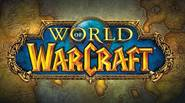 A great World of Warcraft themed mahjongg-style game. Just find the identical pieces with WoW symbols and connect them to make the board clear. Good luck! Game Controls: […]