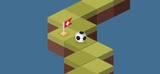 ZBALL 3: FOOTBALL