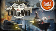 Welcome to one of the best WW2 strategy games! Choose your side of the conflict and command your army, leading it to the fight against other nations. All […]