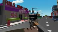 If you're a Minecraft fan, you'll love this multiplayer FPS shooter in which you can join terrorists or the militia squad and fight in the challenging, blocky locations. […]