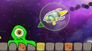 It's time to kill some ugly Aliens! Guide your anti-Alien missile through the maze and make the ugly Alien explode. Are you ready? Game Controls: Mouse – Move […]
