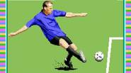 Wow, what an awesome retro soccer game! Choose your favorite national team and play soccer (football, I know, my UK mates…) and enjoy the fantastic gameplay with other […]