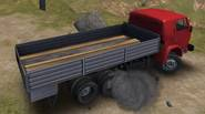Being a truck driver is definitely not an easy job. Your goal is simple: transport your load safely to its destination, avoiding bumps, rocks and other obstacles. Beware […]
