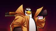 Zombies vs. Penguins 4: Re-Annihilation is a brand new, fourth part of the well known ricochet shooter. As the Penguin super-warrior, you must kill all brain-hungry Zombies, aiming […]