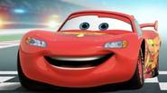 "Everyone who has watched ""CARS"" movie by Disney will love this game! Choose your favorite movie character and race with Lightning McQueen, collect power-ups and push the pedal […]"
