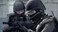 An advanced FPS combat simulation. Choose your arena and join one of the two rivaling groups and enjoy the Counter Strike-like gameplay. Lots of fun for all trigger-happy […]