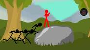 Are you a Stickman games fan? If so, here's a real gem for you: Concussion Game in which you'll have to fight with powerful enemies and rescue your […]