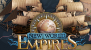 Are you ready for a really awesome strategy MMO game? NEW WORLD EMPIRES? Let's get back in time to the beginning of 19th Century. Choose one of powerful […]