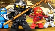 The Hypnobrai tribe is attacking your village! Your goal is to defeat them. Choose your favorite Ninjago warrior and fight with hordes of Hypnobrai. Every warrior has his […]