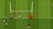 If two halves of a standard rugby game aren't enough for you, you can have a game of three halves! This fantastic game will let you play three […]