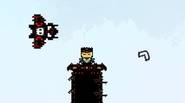 Boomerang Chang is here again! Armed with only one weapon- a deadly boomerang – you must fight with evil monsters, trying to attack your tower. Just throw your […]