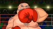 Are you ready for some heavyweight boxing? Fight your way to the top of boxing ranks and maybe one day you'll become the World Champion! Game Controls: K […]