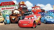 Hiya, all Cars movie fans! Take part in the crazy desert race and be the first on the finish line. Lots of fun! Game Controls: Arrow Keys – […]