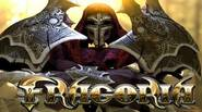 Welcome to one of the best MMO fantasy games. Choose your favorite warrior class: colossus, skillful warrior or tactical fighter and explore the vast land, fighting with forces […]