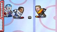 Ice Hockey is one of the fastest, most brutal and exciting games in the world. Choose your national team and enjoy the Hockey Fury, the world ice hockey […]