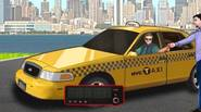 Life of New Your City taxi driver is not easy… and thanks to this game, you can experience it all by yourself! Get into your yellow cab, take […]