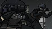 An epic spec-ops simulation game. You are Metal, legendary spec ops commander who is the only person that can stop the terrorists, threatening to take over the city. […]