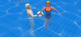 SUMMER SPORTS WATERPOLO